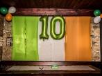 0001-irish-10