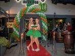 0008-irish-10