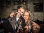 st-patrick-weekend-2017-fotojarinko-cz-025