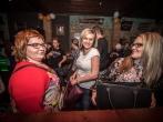 st-patrick-weekend-2017-fotojarinko-cz-040
