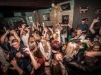 st-patrick-weekend-2017-fotojarinko-cz-057