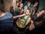 st-patrick-weekend-2017-fotojarinko-cz-058