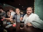 st-patrick-weekend-2017-fotojarinko-cz-059