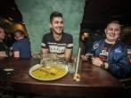 st-patrick-weekend-2017-fotojarinko-cz-066