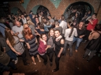 st-patrick-weekend-2017-fotojarinko-cz-074